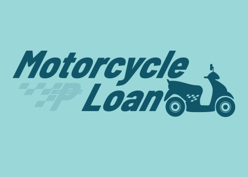 Motorcycle Loan